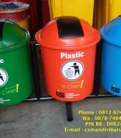 jual-tempat-sampah-3-warna-harga-murah-tong-sampah-fiberglass-murah-di-surabaya-bandung-dan-jakarta