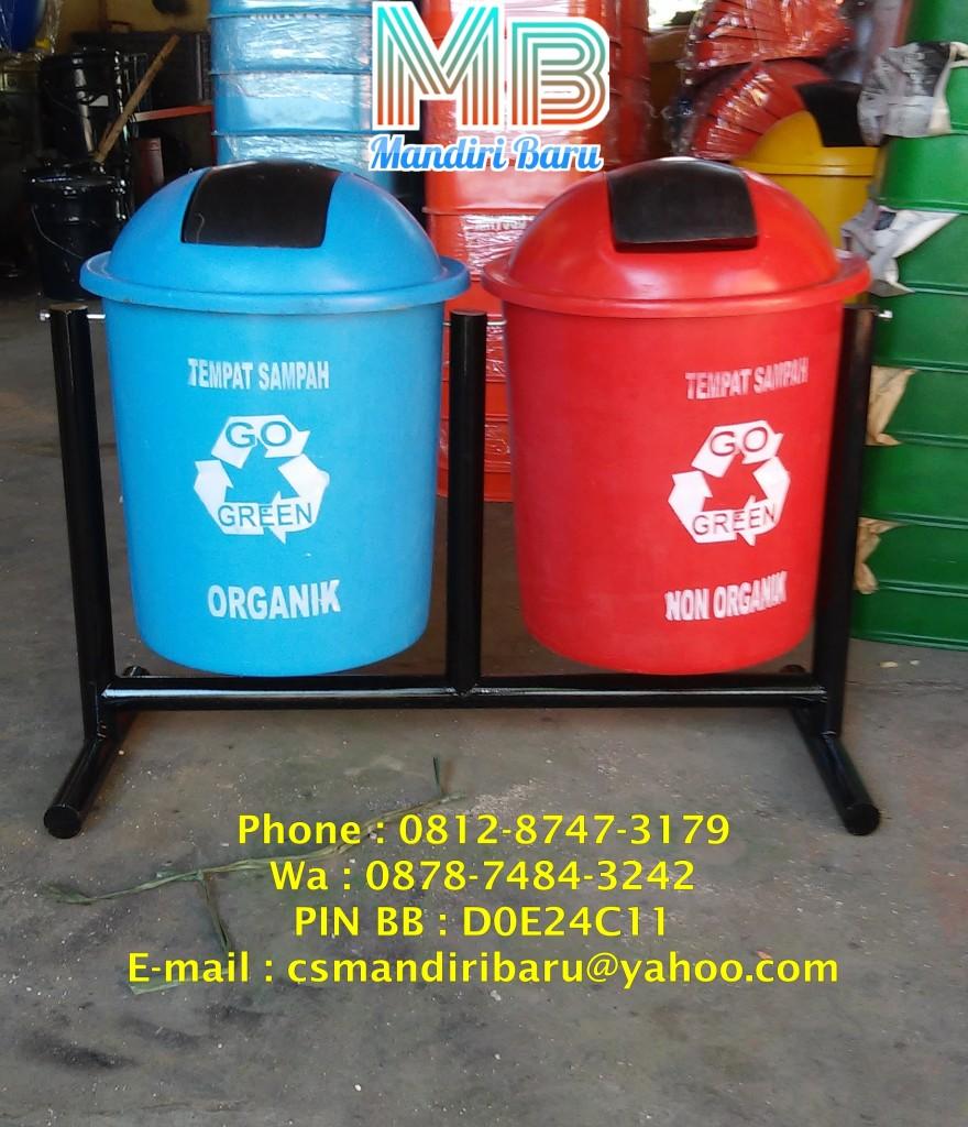 jual-tempat-sampah-organik-dan-anorganik-harga-tong-sampah-basah-dan-kering-jual-tong-sampah-organik-dan-non-organik-di-jakarta-bandung-surabaya