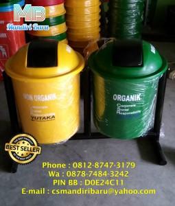 jual-tempat-sampah-basah-kering-organik-dan-anorganik-harga-murah-ke-semarang