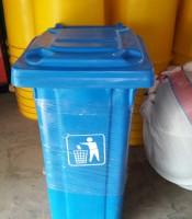 jual-tong-sampah-di-jakarta-bandung-tempat-sampah-120-liter-harga-murah-bahan-fiberglass