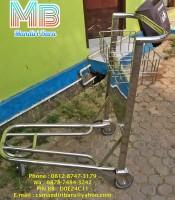 harga-trolley-barang-bandara-murah-di-surabaya-semarang-bandung-dan-jogjakarta