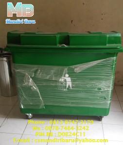 jual-tempat-sampah-sulo-plastik-fiberglass-roda-4-kapasitas-660-liter-harga-murah-di-bandung-jakarta-semarang-dan-surabya