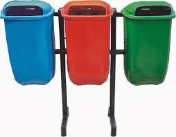 rumah, stainless, stainless steel, fiber, fiberglass, hotel, pabrik, tong sampah, tempat sampah, tiang antrian, kursi tunggu, trolley barang