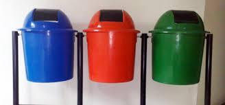 rumah, stainless, stainless steel, fiberglass, fiber, tempat sampah, tong sampah