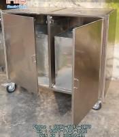 bak-sampah-stainless-stell-besar-drum-murah-ukuran-harga-pilihan-dari-pabrik