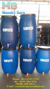 jual-komposter-harga-murah-di-bandung-surabaya-dan-semarang,jual komposter sampah murah