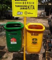 jual-tong-sampah-fiber-oval-basah-kering-harga-murah-di-semarang-bandung-dan-jakarta,jual tempat sampah unik , tempat sampah organik dan anorganik
