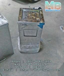 daftar-harga-standing-ashtray-terbaru-di-bandung-bogor-semarang-bekasi-dan-jakarta