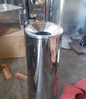 standing-ashtray-b3,jual standing ashtray murah di jakarta bandung dan surabya , harga terjangkau kualitas memukau