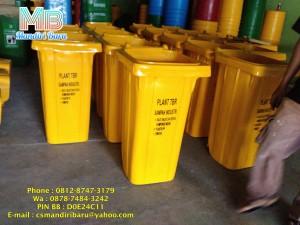 harga-tong-sampah-beroda-murah-120-liter