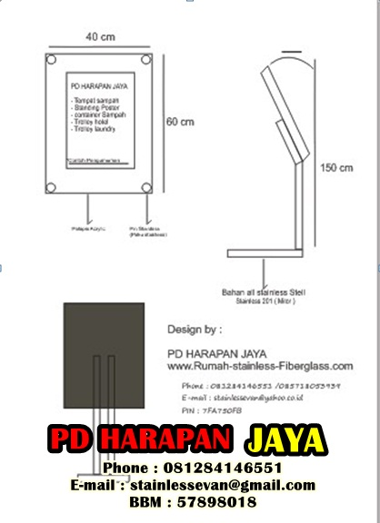 harga standing sign,jual standing pouch jual standing lamp,jual standing frame jual standing display,harga standing display jual papan pengumuman stainless