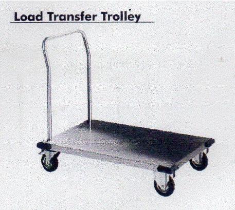 trolley barang loading, daftar harga troli untuk barang di bandung surabaya dan jakarta harga murah, troli barang bahan plat harga murah
