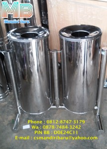 jual-standing-ashtray-2-in-1-pilah-harga-murahdi-jakarta-bandung-dan-semarang