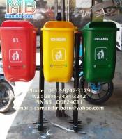 daftar-harga-tong-sampah-3-warna-terbarutempat-sampah-semarangtong-sampah-fiber-semarang