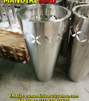 jual pot stainless murah , harga pot stainless murah