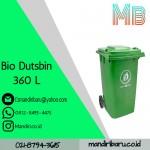 BIO 360 Liter