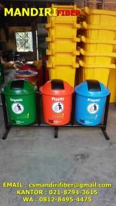 tong-fiber-3-in-1 , jual tong sampah 3 in 1 3 warna harga murah