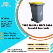 jual tempat sampah fiberglass, harga tong sampah fiber, tongs ampah fiber murah, harga jual tong sampah fiber murah,