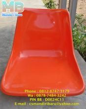jual-kursi-fiberglass-harga-murah,Menjual aneka Kursi Tunggu berbahan Fiberglass dan Stainless stell *UP-DATE* HUB : 0812-8747-3179