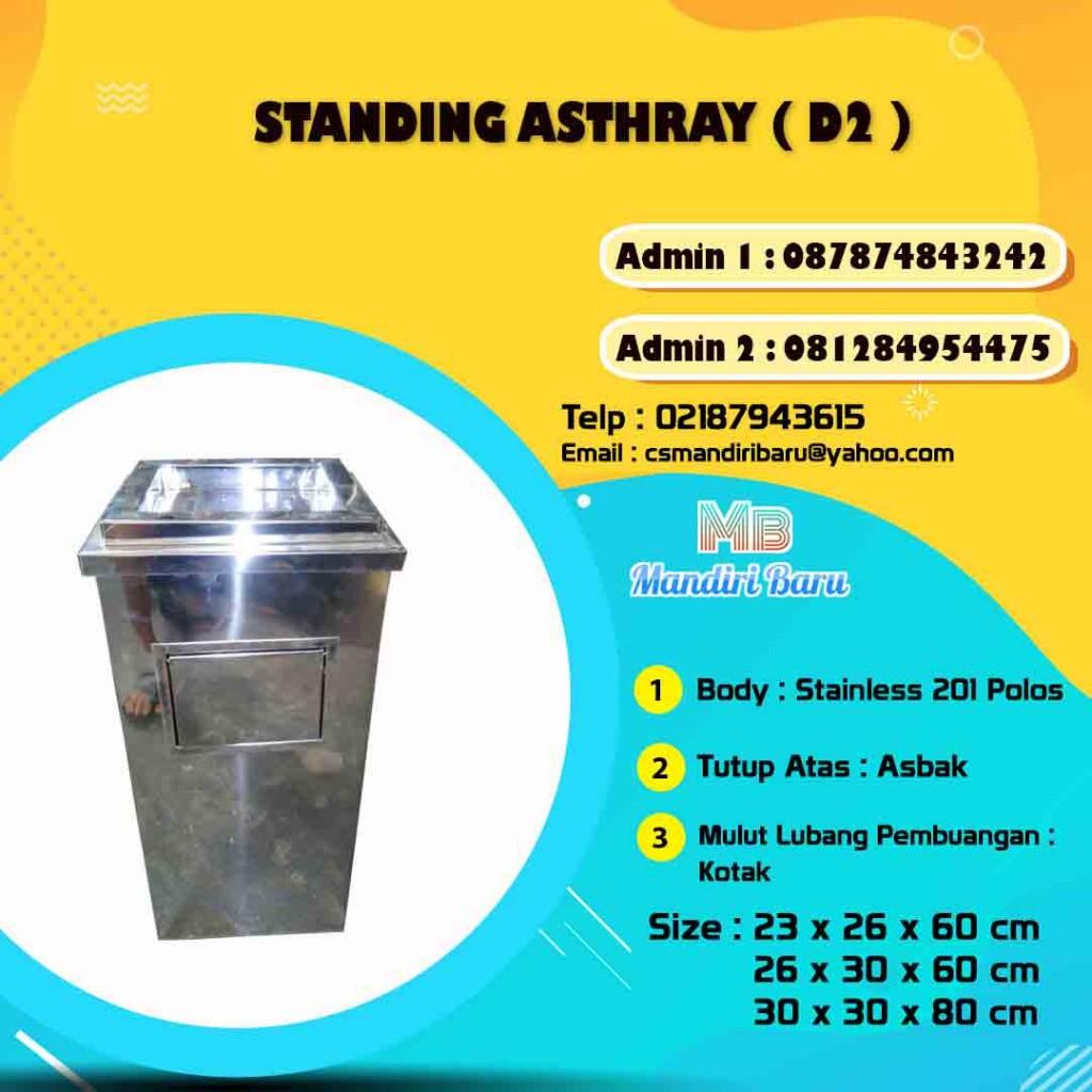 jual tong sampah stainless di Bandung, harga tong sampah stainless di Jakarta, tong sampah stainless, harga tong sampah stainless di Bandung,