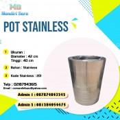 pot stainless, harga pot stainless di Bandung, jual pot stainless di Bogor, harga pot stainess murah, jual pot stainless di Bandung, harga pot stainless di Jakarta,