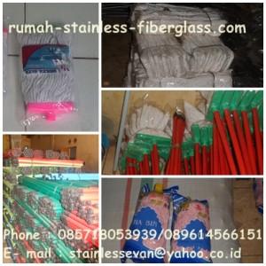 harga alat kebersihan , distributor alat kebersihan