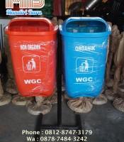 jual-tong-sampah-fiberglass-basah-kering-bentuk-oval-kapsitas-50-80-dan-70-liter-harga-murah