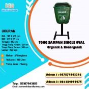 tong sampah fiberglass murah, tempat sampah fiber, tong fiber, jual tong sampah fiberlass di Bandung, tong sampah fiberglass di Surabaya,