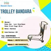 jual trolley bandara, harga trolley bandara, jual trolley bandara murah, jual trolley bandara, harga trolley bandara, jual trolley bandara,