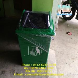jual-bak-sampah-fiberglass-bentuk-kotak-kapasitas-50-60-liter-dari-produsen-di-semarang-medan-dan-surabaya