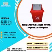 jual tempat sampah fiber, harga tempat sampah fiber, tong sampah fiberglass, tong sampah fiberglass di Bogor, jual tempat sampah fiber di Jakarta,