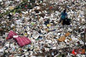 jual tempat dan tong sampah di jakarta dan bandung