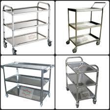 rumah, stainless, stainless steel, fiber, fiberglass, tong sampah, tempat sampah, hotel, pabrik, kursi antrian, tiang antrian, trolley barang
