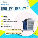 TROLEY LIMBOUY