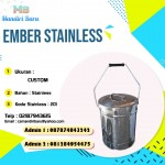 EMBER STAINLESS 02