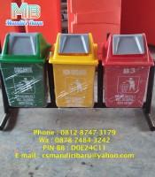 jual-tempat-sampah-fiberglass-pilah-3-b3-murah-pabrik-tong-sampah-kotak-tutup-goyang-di-bogor-jakarta