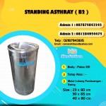 STANDING ASHTRA B2