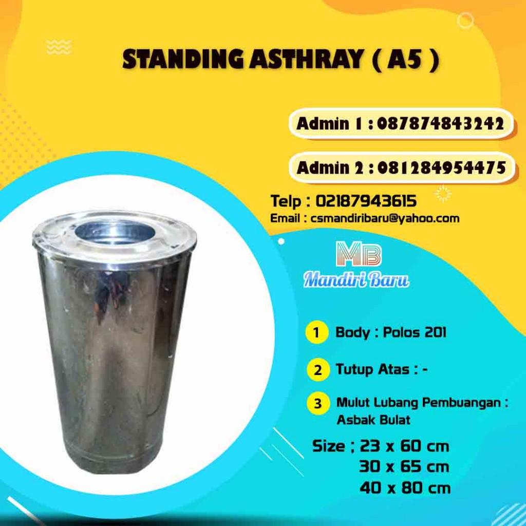 harga tempat sampah stainless di Jakarta, tempat sampah stainless di Bandung, tong sampah stainless, jual tong stainless di Kalimantan,