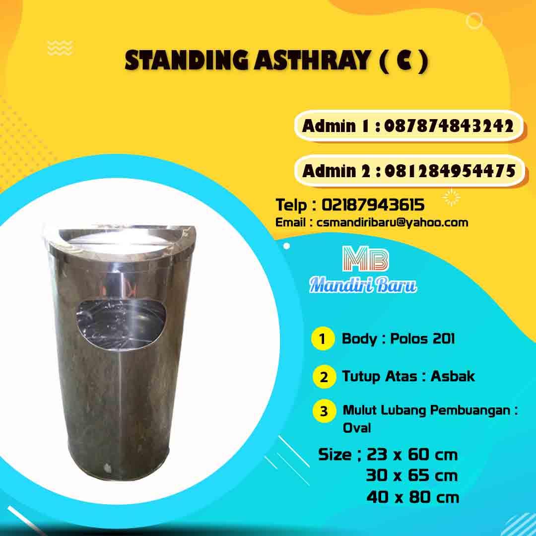 harga tong sampah stainless, jual tong sampah stainless di Bandung, harga tong sampah stainless di Jakarta, Tong sampah stainless di Bogor,