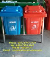 jual-tempat-sampah-fiber-kotak-harga-tong-sampah-murah-bentuk-kotak