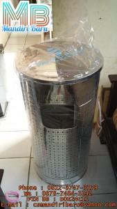 standing-ashtray-a5,ukuran berapa kali berapa standing ashtray A3,harga tempat sampah stainless pulo gadung,toko jual tempat sampah bio earth di surabaya