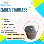 EMBER STAINLESS 03