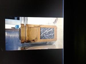 jual tempat sampah stainless ,harga tong sampah stainless murah , tong sampah indoor murah di bandung dan jakarta 081284146551