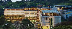 PD HARAPAN JAYA HOTEL BANDUNG KRISBOW