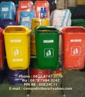 jual-tempat-sampah-fiberglass-harga-murah-isi-5-kering-basaha-organik-dan-anorganik