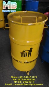 tempat-sampah-drum-untuk-apar-di-jakarta-harga-murah