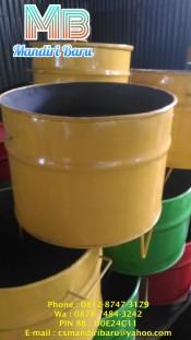 tempat-sampah-drumharga-tempat-sampah-murahharga-tempat-sampah-dari-drum-bekastong-sampah-dari-drum-bekasharga-tong-sampah-drum-plastik