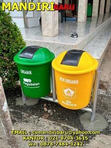 tempat sampah stainless, harga tempat sampah besar beroda, harga tempat sampah sulo, jual tempat sampah stainless, harga tempat sampah stainless steel, ukuran tempat sampah