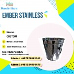 Ember Stainless 07