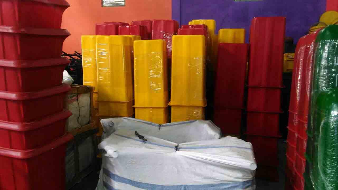 Jual-tong-sampah-stainless,-harga-tong-sampah-fiberglass,-tong-sampah-fiberglass,-harga-tong-sampah-fiberglass,-tong-sampah-fiberglass,